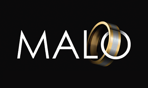 Malo Bands